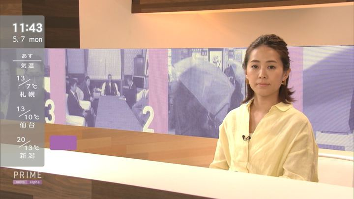 2018年05月07日椿原慶子の画像08枚目
