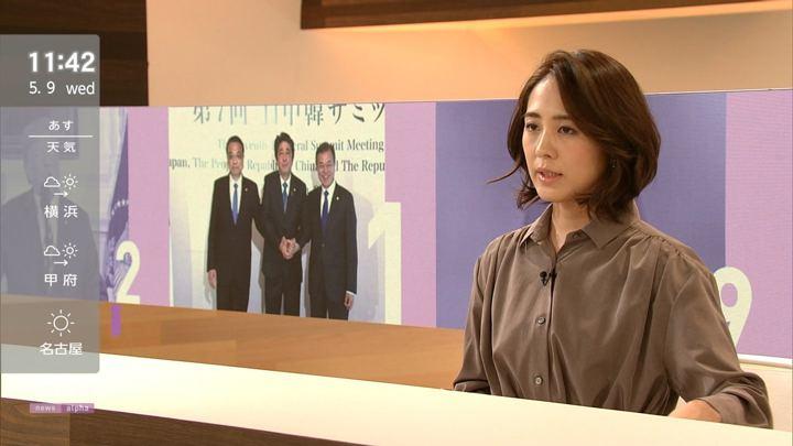 2018年05月09日椿原慶子の画像07枚目