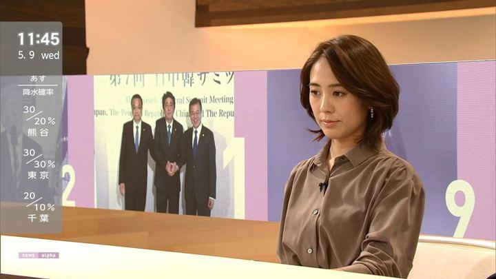 2018年05月09日椿原慶子の画像09枚目