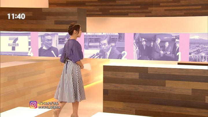 2018年05月10日椿原慶子の画像05枚目
