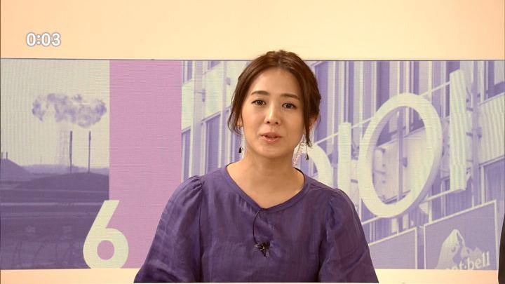 2018年05月10日椿原慶子の画像11枚目