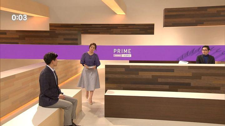 2018年05月10日椿原慶子の画像12枚目