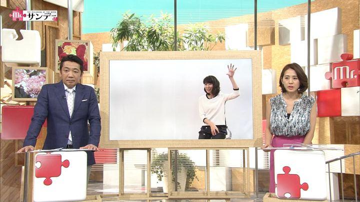 2018年05月13日椿原慶子の画像10枚目