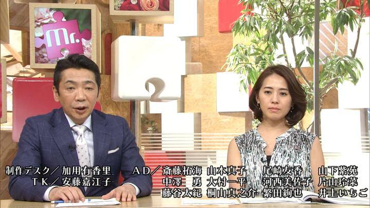 2018年05月13日椿原慶子の画像20枚目