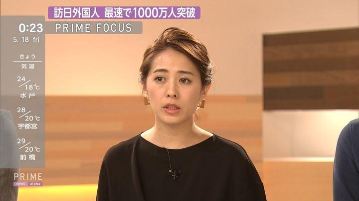 2018年05月17日椿原慶子の画像16枚目
