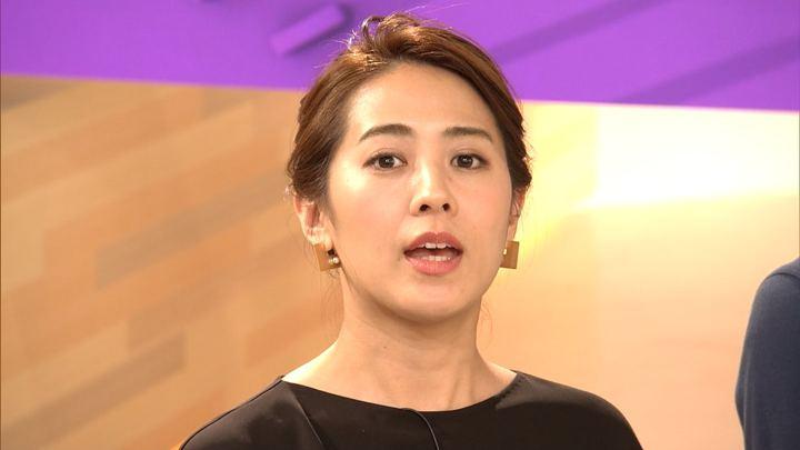 2018年05月17日椿原慶子の画像19枚目