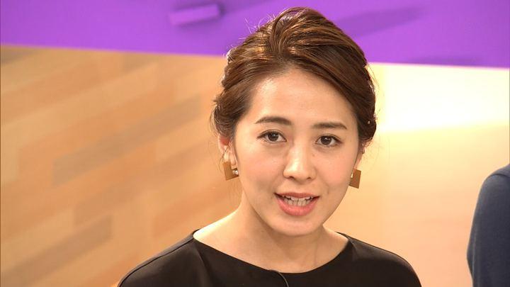 2018年05月17日椿原慶子の画像20枚目
