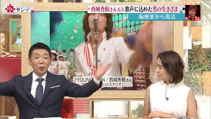 2018年05月20日椿原慶子の画像07枚目