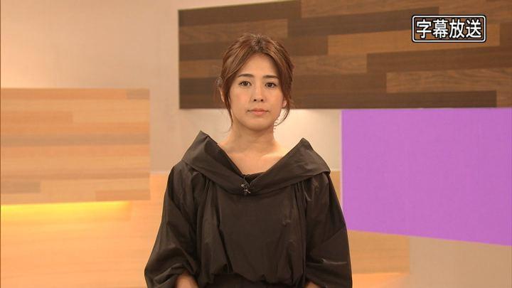 2018年05月21日椿原慶子の画像02枚目