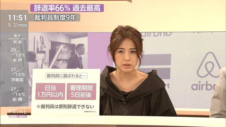 2018年05月21日椿原慶子の画像08枚目