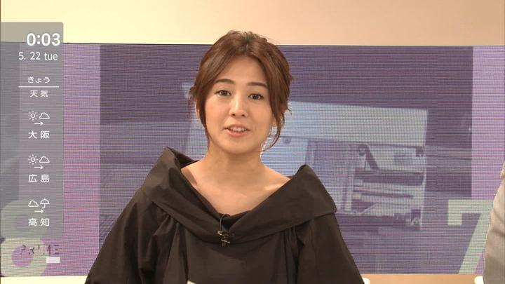 2018年05月21日椿原慶子の画像10枚目