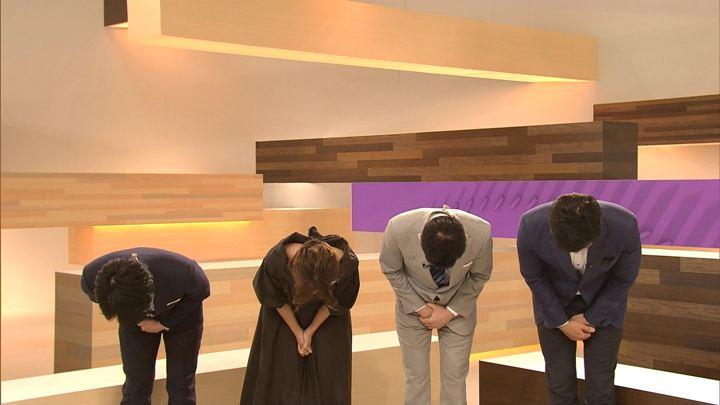 2018年05月21日椿原慶子の画像15枚目