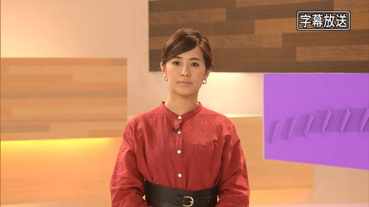 2018年05月22日椿原慶子の画像02枚目