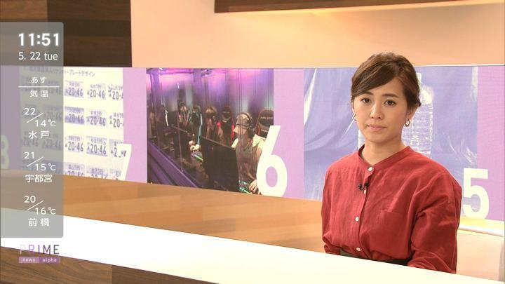 2018年05月22日椿原慶子の画像05枚目