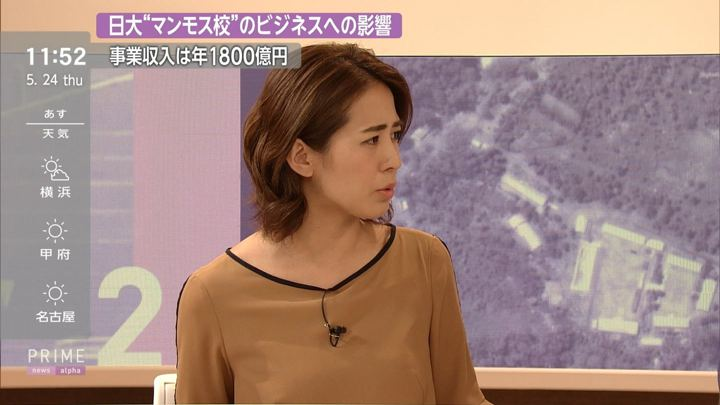2018年05月24日椿原慶子の画像08枚目