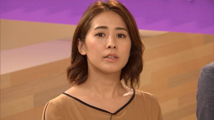 2018年05月24日椿原慶子の画像16枚目