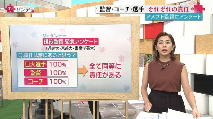 2018年05月27日椿原慶子の画像07枚目