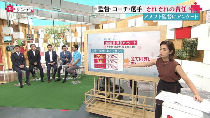2018年05月27日椿原慶子の画像08枚目