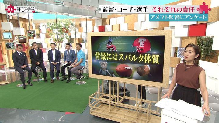2018年05月27日椿原慶子の画像09枚目