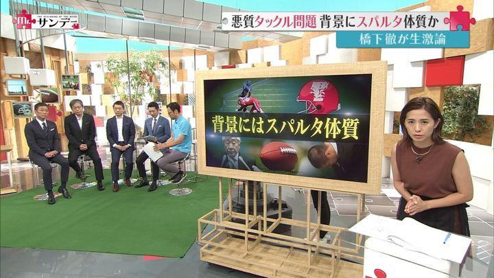 2018年05月27日椿原慶子の画像11枚目
