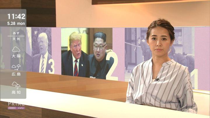 2018年05月28日椿原慶子の画像05枚目
