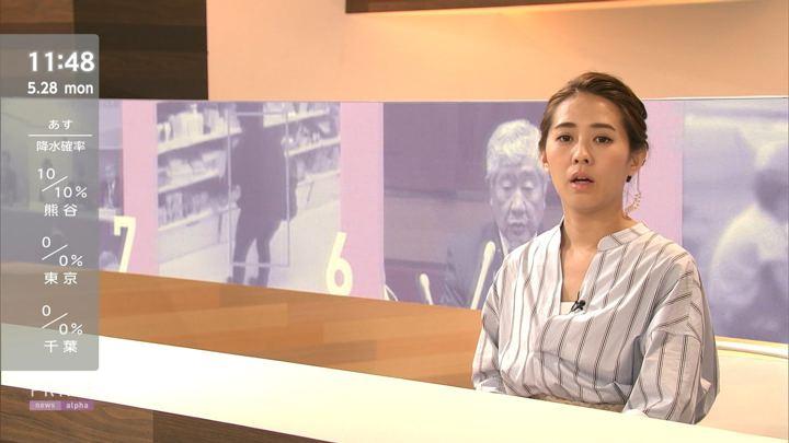 2018年05月28日椿原慶子の画像07枚目