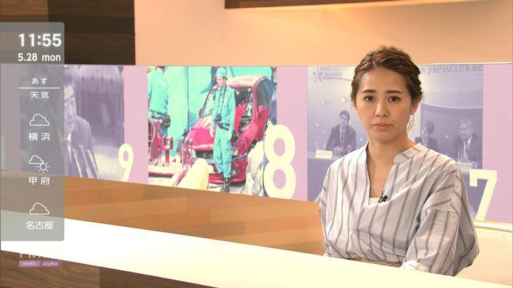 2018年05月28日椿原慶子の画像09枚目