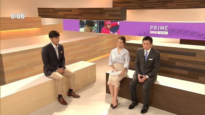 2018年05月28日椿原慶子の画像21枚目