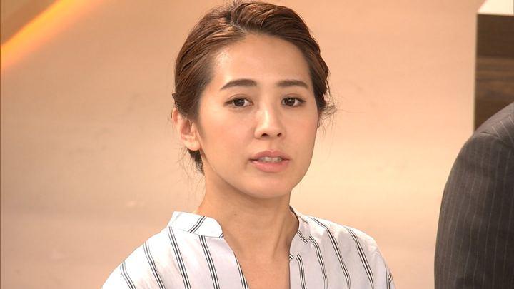 2018年05月28日椿原慶子の画像25枚目