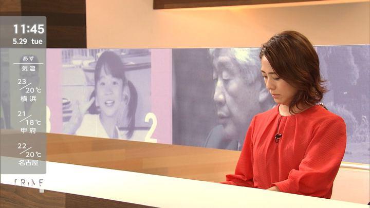 2018年05月29日椿原慶子の画像05枚目
