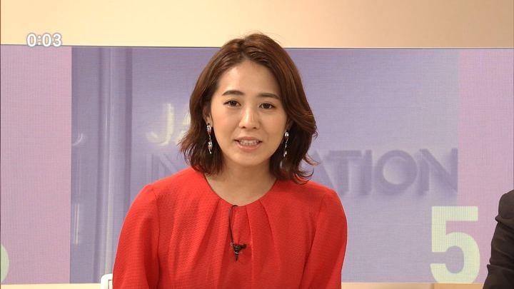 2018年05月29日椿原慶子の画像09枚目