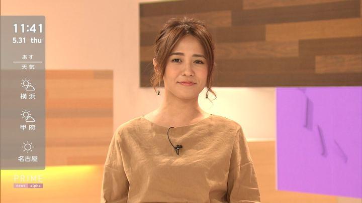 2018年05月31日椿原慶子の画像04枚目