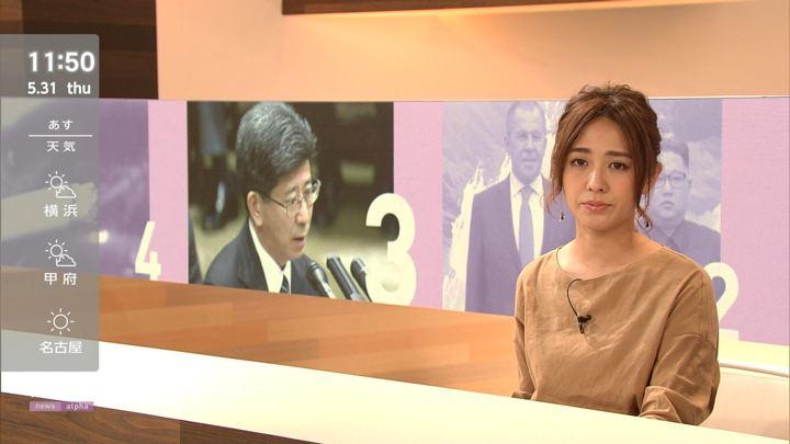 2018年05月31日椿原慶子の画像06枚目