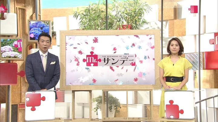 2018年06月03日椿原慶子の画像01枚目