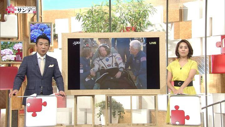2018年06月03日椿原慶子の画像04枚目