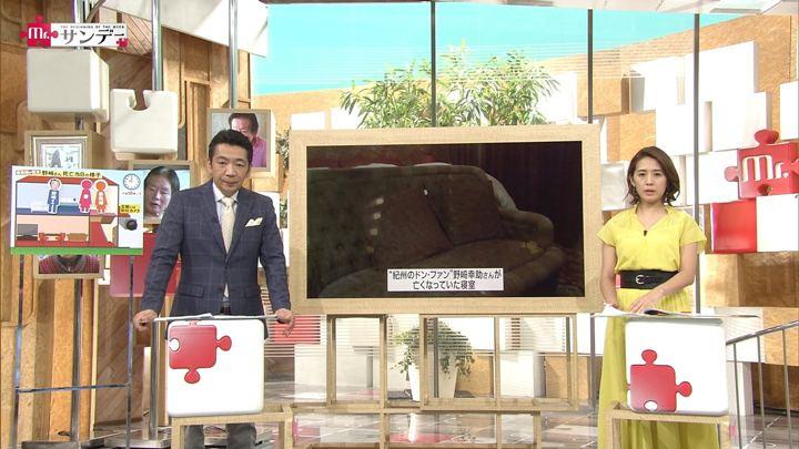 2018年06月03日椿原慶子の画像07枚目