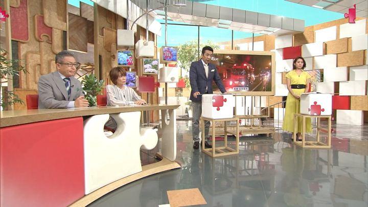 2018年06月03日椿原慶子の画像09枚目