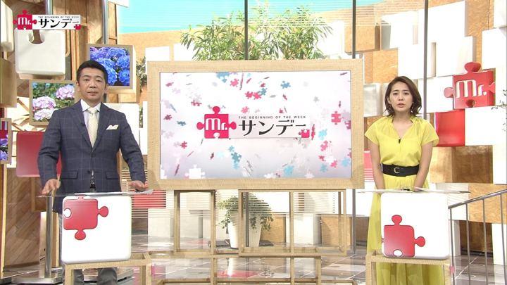 2018年06月03日椿原慶子の画像10枚目