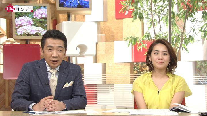 2018年06月03日椿原慶子の画像15枚目