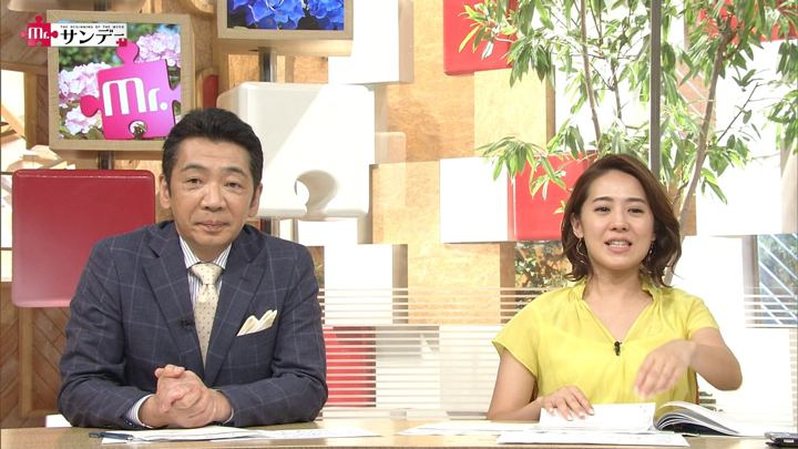 2018年06月03日椿原慶子の画像16枚目