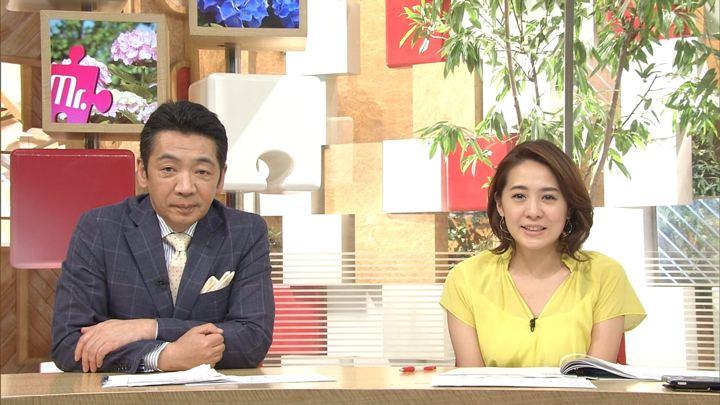2018年06月03日椿原慶子の画像17枚目