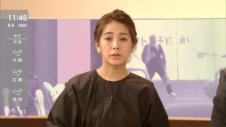 2018年06月04日椿原慶子の画像06枚目