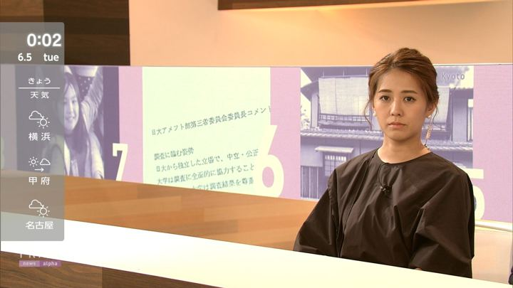 2018年06月04日椿原慶子の画像10枚目