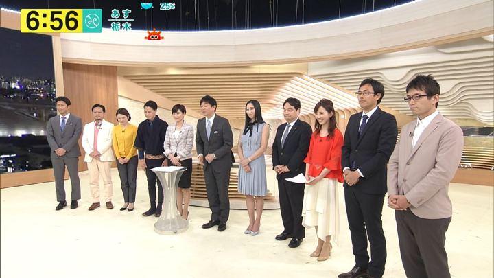 2018年03月30日内田嶺衣奈の画像09枚目