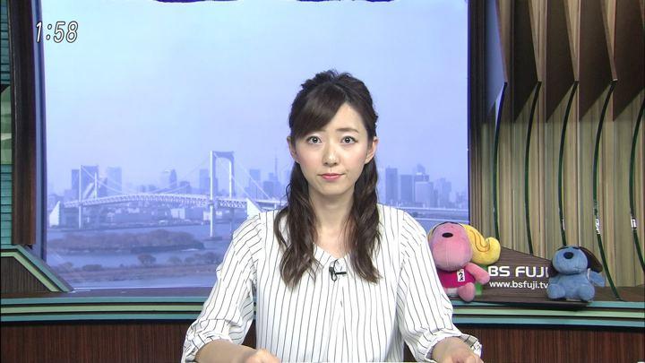 2018年04月05日内田嶺衣奈の画像01枚目