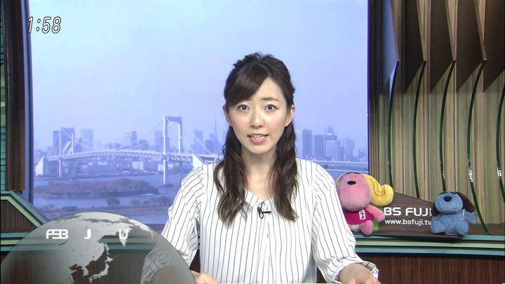 2018年04月05日内田嶺衣奈の画像02枚目
