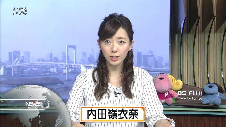 2018年04月05日内田嶺衣奈の画像03枚目