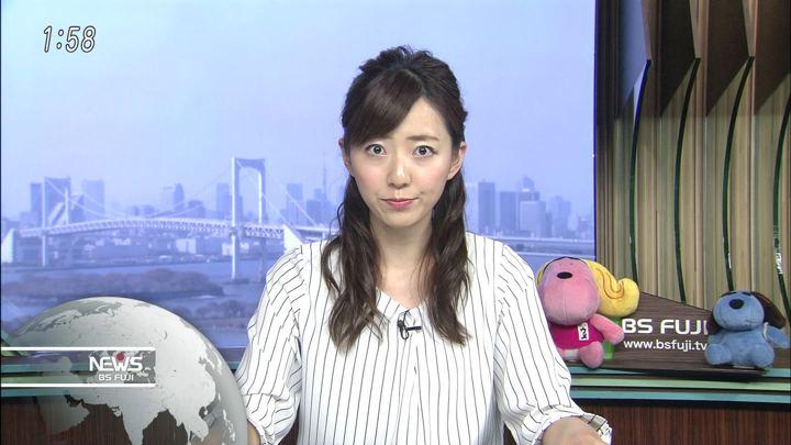 2018年04月05日内田嶺衣奈の画像04枚目
