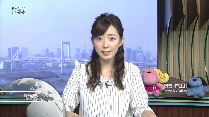 2018年04月05日内田嶺衣奈の画像05枚目