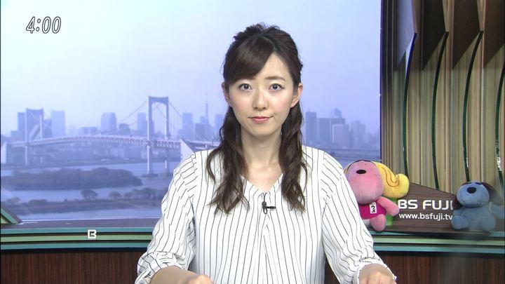 2018年04月05日内田嶺衣奈の画像06枚目